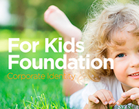 For Kids Foundation