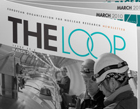 The Loop Newsletter