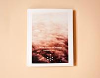 Personal Photobook