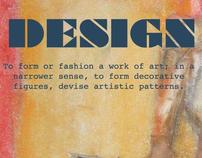 Gartner Designs