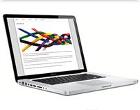 Altruitek Responsive Website