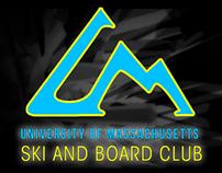 UMass Ski and Board