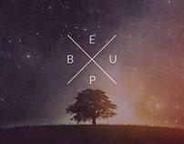 BeUp - One Page Multi Purpose Theme