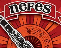 91 / nefes