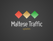 Maltese Roads Traffic Updates