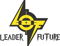 LOF - Leader of Future