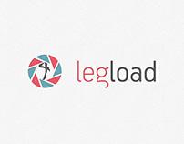 legload | web & brand