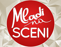 Mladi na sceni - Youth On Stage