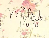 Mi Todo Mi tu