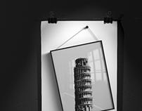 Pisa - After