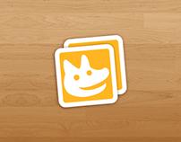Animal ID (desktop app)
