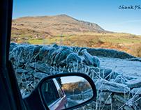 Snowdonia - Man & Nature