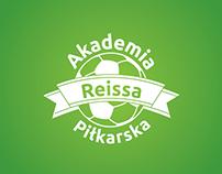 Logo 018