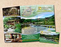 Tharnthong Lodges