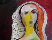 portrait,s