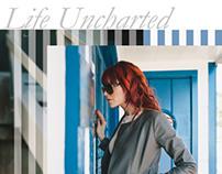 LSC Magazine Ad