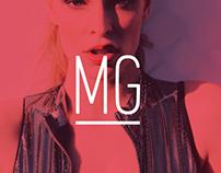 MG Identity