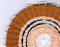 Tapestry Techniques