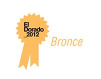 Festival El Dorado 2012