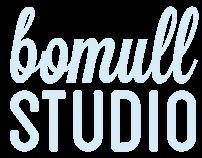 Bomull Studio