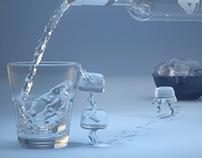 42 Below vodka Contest
