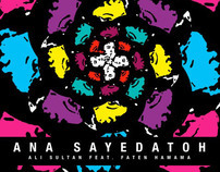 Ana Sayedatoh