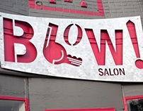Blow! Salon