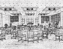 Baiyunbian Hotel