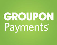 Groupon Payments Video