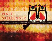 Matt Skellenger