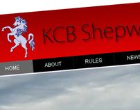 Kent Cricket Board