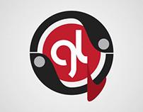 Gizmolord.com Logo Design