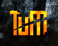 TuM // Battlefield Clan Art