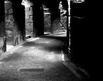 Ancient Catania