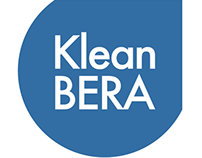 KleanBERA Clothing Care
