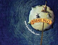 Karadi Tales | Picture Book Catalogue