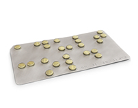 Sighted Pills