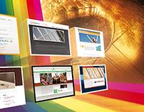 Web Design and Programing