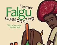 Farmer Falgu | Layout