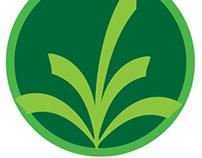 Plant snel logo