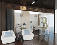 Escapage_Signature Journeys_Small Office
