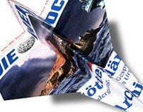 Die Weltwoche Magazine Cover