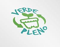 Verde Pleno Week