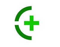 eLjekarna.hr - online pharmacy brand