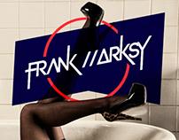 Frank Marksy