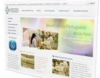 Site CESVI Brasil