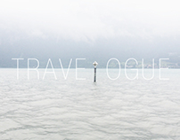 - Travelogue -