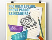Cefect/Coltec Pleno Schools