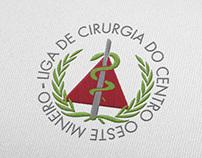 Liga de Cirurgia do Centro Oeste Mineiro