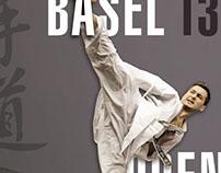 Basel Open 2013